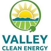 Valley Clean Energy