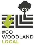 gowoodlandlocal