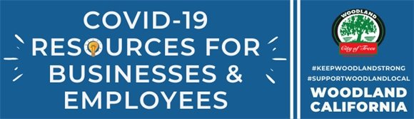 COVID-19 Resources for businesses & employees