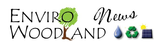 EnviroWoodland News