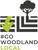 gowoodlandlocal