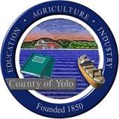 Yolo County Logo