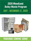 Bulky Waste Program Image
