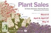 Plant Sales Events