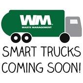 Smart trucks coming soon