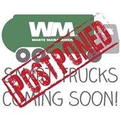 Smart Truck Postponed