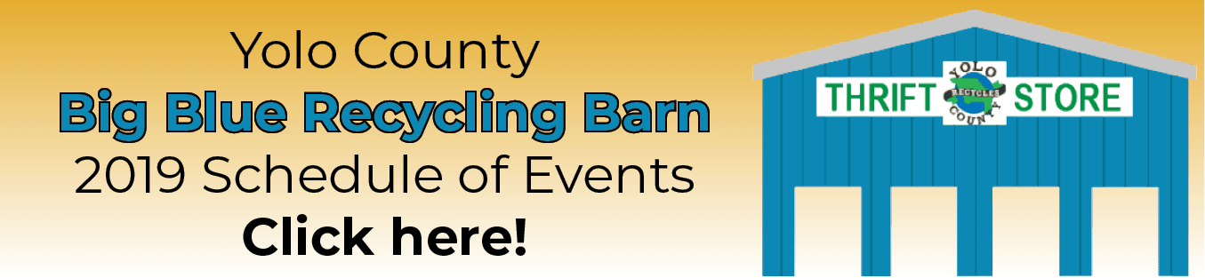 2019 Big Blue Barn Schedule (click here)