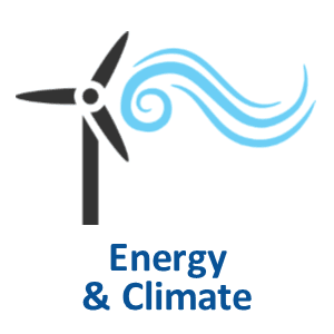 Energy & Climate Action